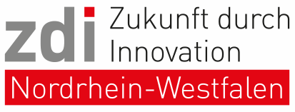 zdi | Zukunft durch Innovation