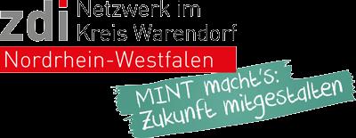 Handwerks-Rallye in Beckum am 24. März abgesagt
