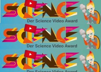 zdi.NRW startet 1. Science Video Award: Beiträge bis 3. November einreichen