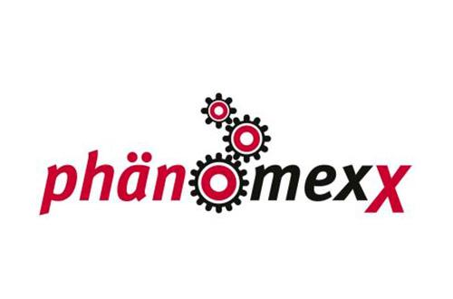 PhänomexX