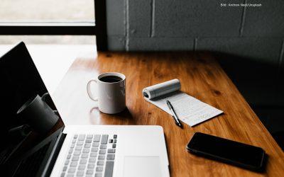 MINT-Kurse: Online Programmieren lernen